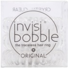 InvisiBobble Original inel de par invizibil 3 pc