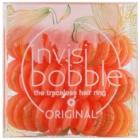 InvisiBobble Original Secret Garden elástico de cabelo 3 pçs