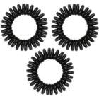 InvisiBobble Power gumička do vlasů 3 ks