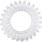 InvisiBobble Power gumička do vlasov 3 ks