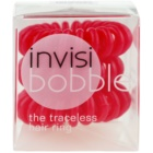InvisiBobble Traceless Hair Ring hajgumi 3 db