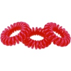InvisiBobble Traceless Hair Ring гумка для волосся 3 шт
