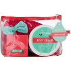 Isabelle Laurier Miss Coral Cosmetic Set I.