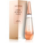 Issey Miyake L'Eau d'Issey Pure Nectar de Parfum Eau de Parfum Damen 90 ml