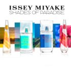 Issey Miyake L'Eau d'Issey Pure Shade of Flower toaletná voda pre ženy 90 ml