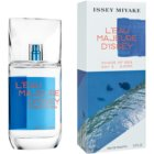 Issey Miyake L'Eau Majeure d'Issey Shade of Sea Eau de Toilette for Men 100 ml