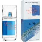 Issey Miyake L'Eau Majeure d'Issey Shade of Sea toaletná voda pre mužov 100 ml