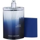 Issey Miyake Nuit d'Issey Austral Expedition toaletní voda pro muže 75 ml