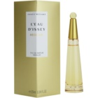Issey Miyake L'Eau D'Issey Absolue Eau de Parfum for Women 25 ml
