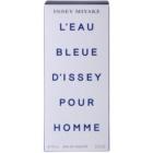 Issey Miyake L'Eau Bleue d'Issey toaletní voda pro muže 75 ml