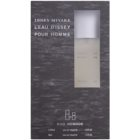 Issey Miyake L'Eau d'Issey Pour Homme Gift Set XIV.