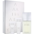 Issey Miyake L'Eau D'Issey Pour Homme Gift Set XVII.