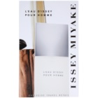 Issey Miyake L'Eau d'Issey Pour Homme подаръчен комплект VIII.