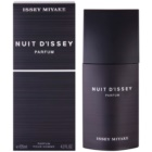 Issey Miyake Nuit D'Issey Parfum парфюмна вода за мъже 125 мл.