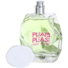 Issey Miyake Pleats Please L'eau тоалетна вода за жени 100 мл.