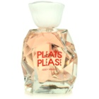 Issey Miyake Pleats Please Eau de Toilette for Women 100 ml
