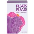 Issey Miyake Pleats Please parfémovaná voda pro ženy 100 ml