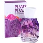 Issey Miyake   Pleats Please eau de parfum pentru femei 50 ml