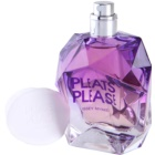 Issey Miyake Pleats Please Eau de Parfum for Women 50 ml