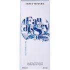 Issey Miyake L'Eau d'Issey Pour Homme Summer 2015 eau de toilette pour homme 125 ml