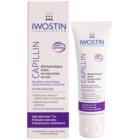 Iwostin Capillin crème de nuit raffermissante anti-veines fissurées