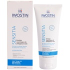 Iwostin Sensitia Hydrating Emulsion For Sensitive And Irritated Skin
