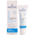 Iwostin Sensitia Wind and Cold Protection Cream with Lipids SPF 15