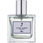 Jacadi Jeune Homme Eau de Toilette For Kids 50 ml