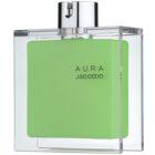 Jacomo Aura Men eau de toilette per uomo 40 ml