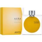 Jacomo Aura Women toaletna voda za ženske 40 ml