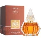 Jacques Fath Fath De Fath Eau de Parfum para mulheres 100 ml