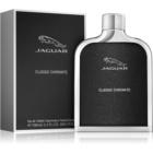 Jaguar Classic Chromite eau de toilette pour homme 100 ml