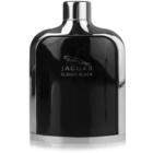 Jaguar Classic Black Eau de Toilette Herren 100 ml