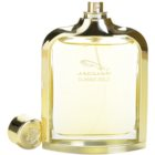 Jaguar Classic Gold eau de toilette pentru barbati 100 ml