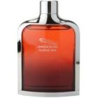 Jaguar Classic Red Eau de Toilette para homens 100 ml