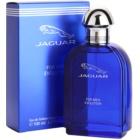 Jaguar Evolution toaletná voda pre mužov 100 ml