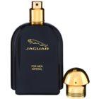Jaguar Imperial тоалетна вода за мъже 100 мл.