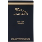 Jaguar Imperial Eau de Toilette for Men 100 ml