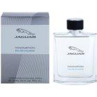 Jaguar Innovation Eau De Cologne woda kolońska dla mężczyzn 100 ml