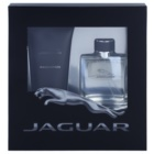 Jaguar Innovation set cadou