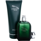 Jaguar Jaguar for Men Gift Set II.
