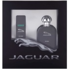 Jaguar Jaguar for Men dárková sada IV.