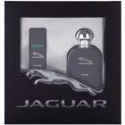 Jaguar Jaguar for Men set cadou IV.