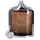 Jaguar Classic Amber Eau de Toilette voor Mannen 100 ml