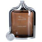 Jaguar Classic Amber toaletná voda pre mužov 100 ml