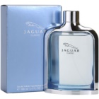 Jaguar Classic Eau de Toilette Herren 100 ml