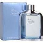 Jaguar Classic Eau de Toilette para homens 100 ml