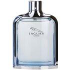 Jaguar Classic Eau de Toilette for Men 100 ml