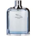 Jaguar Classic eau de toilette para hombre 100 ml