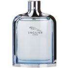 Jaguar Classic eau de toilette pentru barbati 100 ml
